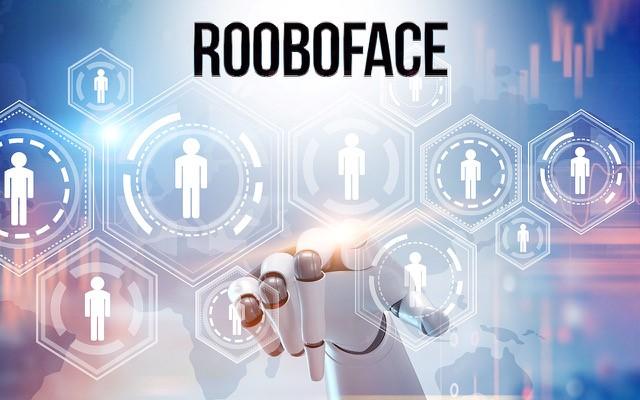 Торговый робот Rooboface (Рубофейс), отзывы инвесторов и трейдеров.
