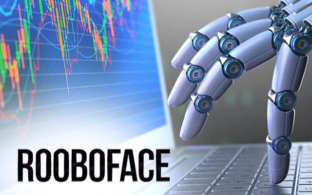 Отзывы о Rooboface (Рубофейс), отзывы о лучшем способе получить пассивный доход
