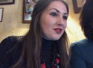 На Софию Федину пожаловались в ГПУ и ГБР