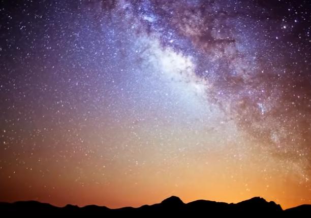 Девы могут потерять отношения, предупредил гороскоп на 1 ноября 2019 - Гороскоп на 2019