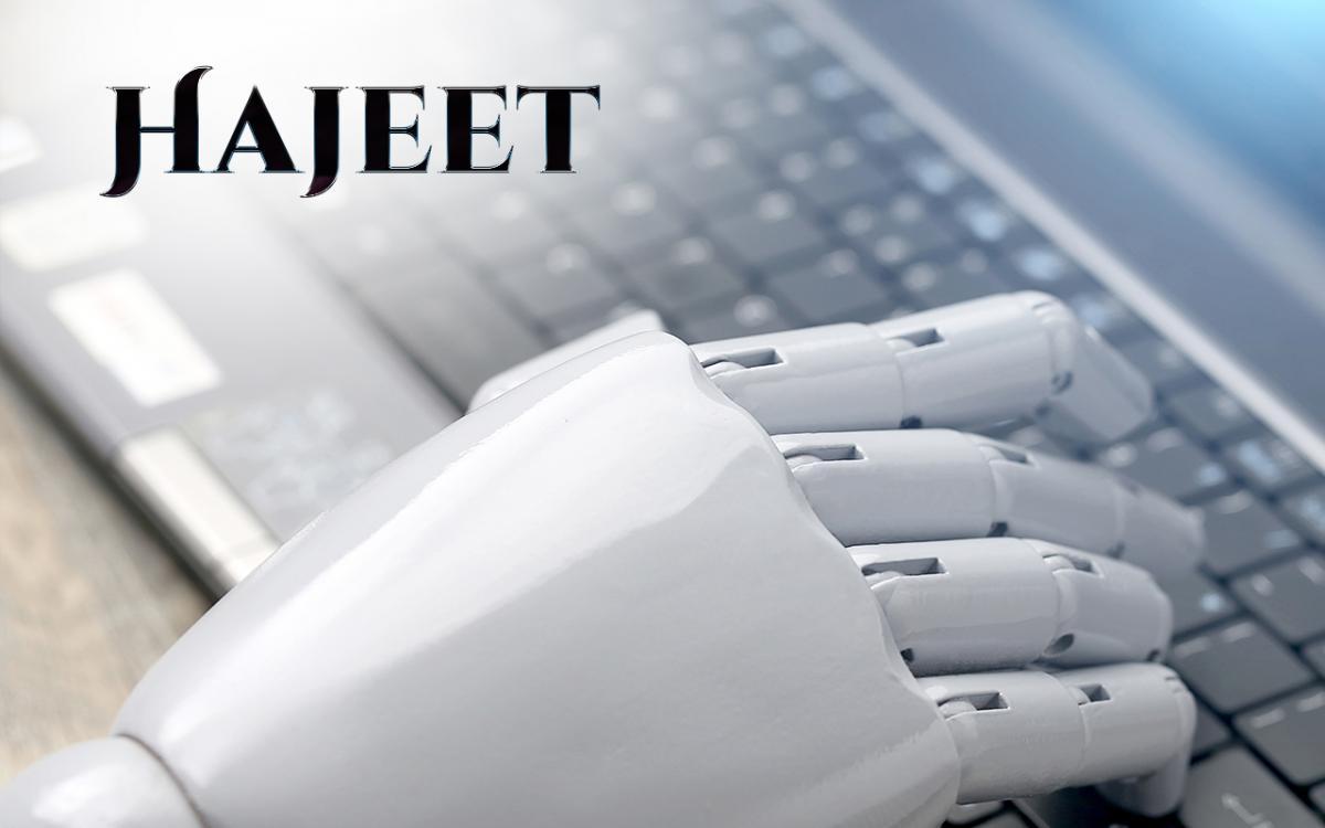 Hajeet, отзывы: копировать сделки — выгодно!