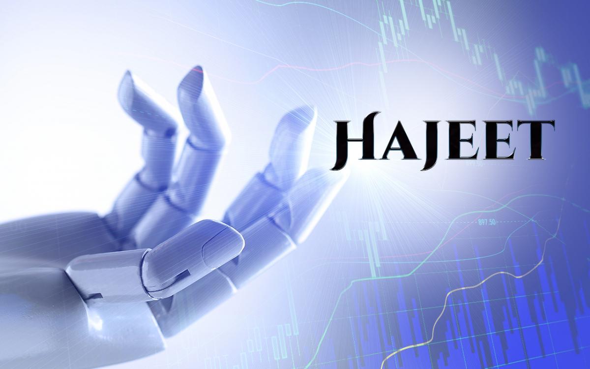 Чем уникален торговый робот Хаджит? Отзывы инвесторов  только повышают его популярность.