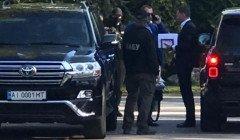 Гладковского задержали при попытке побега из Украины - источник