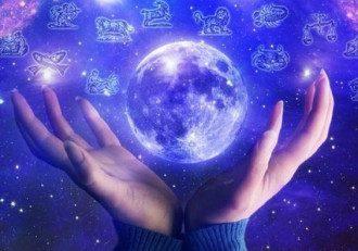 Астролог Международной астрологической Академии рассказала, как узнать свой настоящий знак Зодиака