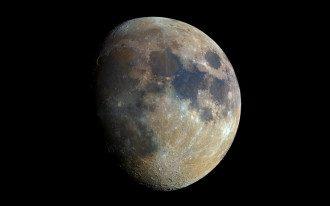 Лунный календарь дел на 7 октября 2019 – для стрижки, привлечения денег, фитнеса и здоровья