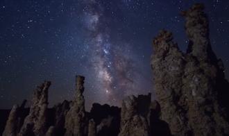 Астролог поділився, що аскети серед знаків Зодіаку – Скорпіон та Водолій – Гороскоп 2020