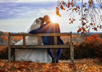 Покрова - что делать, что замуж удачно выйти и обряд на деньги