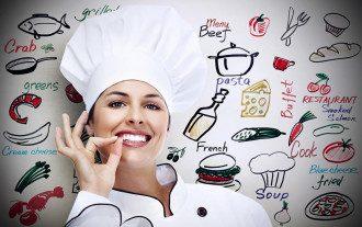 Как отмечается День повара и День пищевика 2019: что подарить пекарю