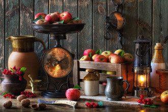 17 октября – праздник нищих и Ерофеев день: что нужно делать сегодня