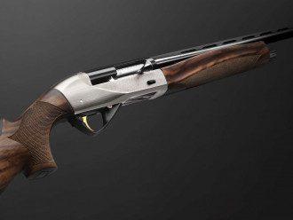 Журналісти дізналися, що в Сумській області директор заводу застрелився зі своєї рушниці – Новини Суми сьогодні