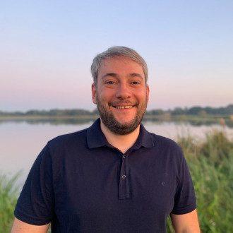 Михаил Бно-Айриян подал в отставку
