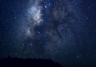 """Представителям четырех знаков Зодиака стоит готовиться к """"удару под дых"""", порекомендовал гороскоп на сегодня - Гороскоп на 2019"""
