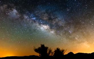 Астролог сообщил, что в сентябре Овны – главные лузеры – Гороскоп на сентябрь 2020 Овен