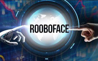 Отзывы о Rooboface (Рубофейс), роботе для торговли на финансовых рынках.