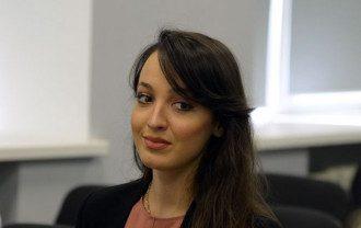 Анжелика белова софия александрова