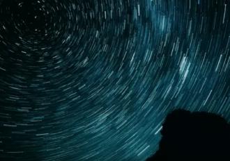 Овны и Раки могут получить новые шансы, спрогнозировал гороскоп на сегодня - Гороскоп на 2019