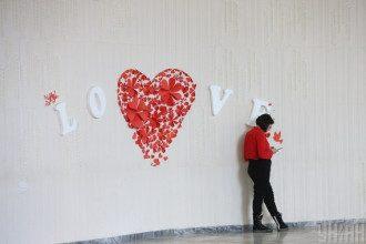 Конфликты в отношениях неизбежны, утверждает психолог - Психология отношений