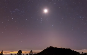 Овнам гороскоп на сегодня спрогнозировал небывалый фарт - Гороскоп на октябрь 2019