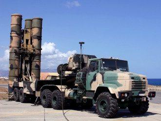 С-300 ЗСУ може збивати ракети РФ