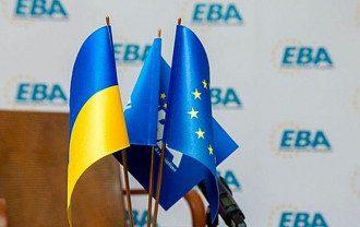 Законопроекты №1209 и 1210 вызывают серьезное беспокойство бизнеса - ЕБА