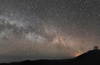 Ряд знаков Зодиака гороскоп на 31 октября 2019 предупредил о неудачах - Гороскоп на 2019