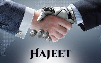 Торговый робот Хаджит: отзывы о лидере платформы копирования сделок LAMM Service