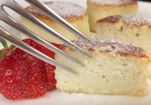 Сырники классические можно запросто приготовить дома - Сырники - рецепт простой с фото пошагово