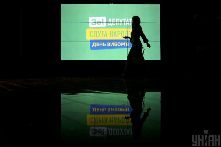 Журналісти з'ясували, що Слуги народу прийняли важливе рішення щодо закону про подвійне громадянство – Подвійне громадянство в Україні 2020
