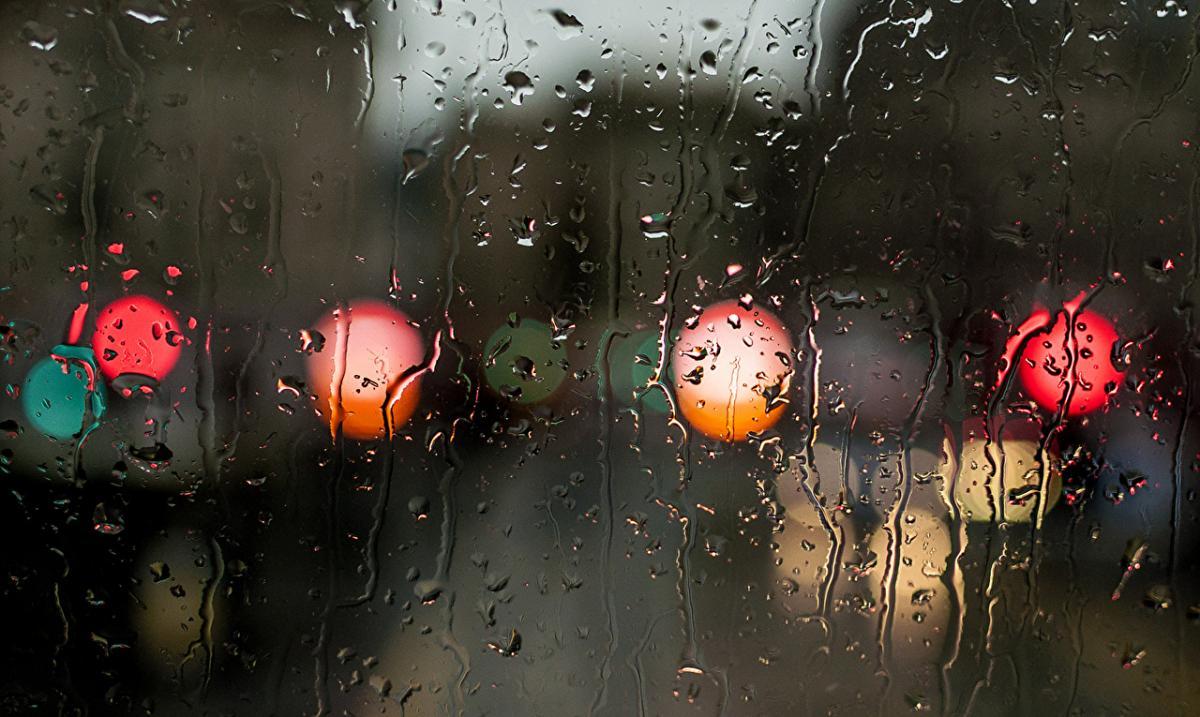 Синоптики предупредили, что скоро Украину зальют дожди – Погода в Украине