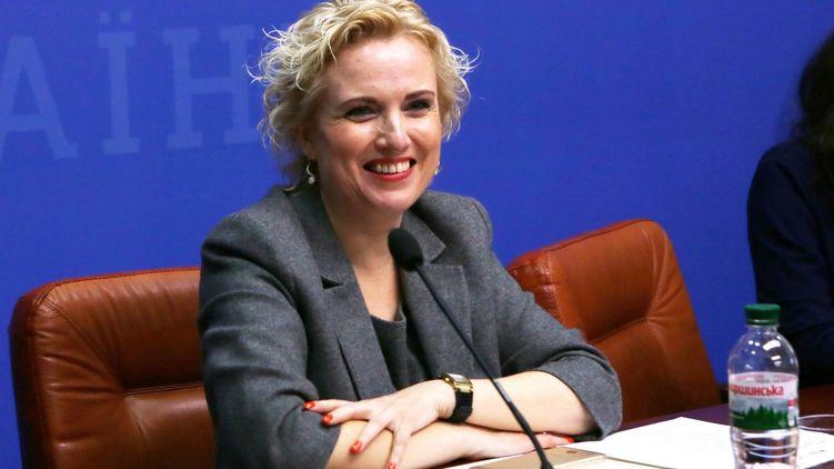 Светлана Кондзеля