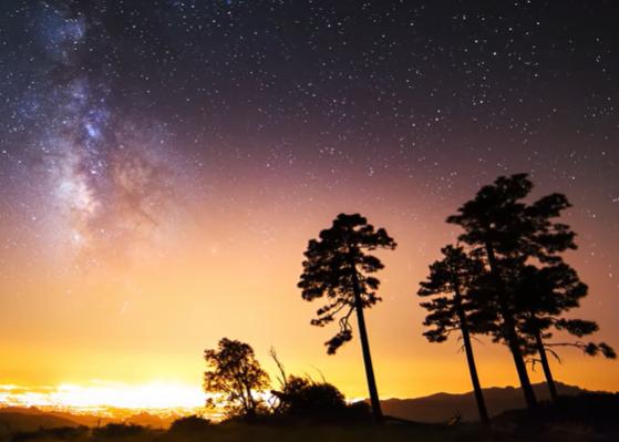С 19 ноября лучше отказаться от поездок и перелетов, посоветовал астролог - Гороскоп на 2019