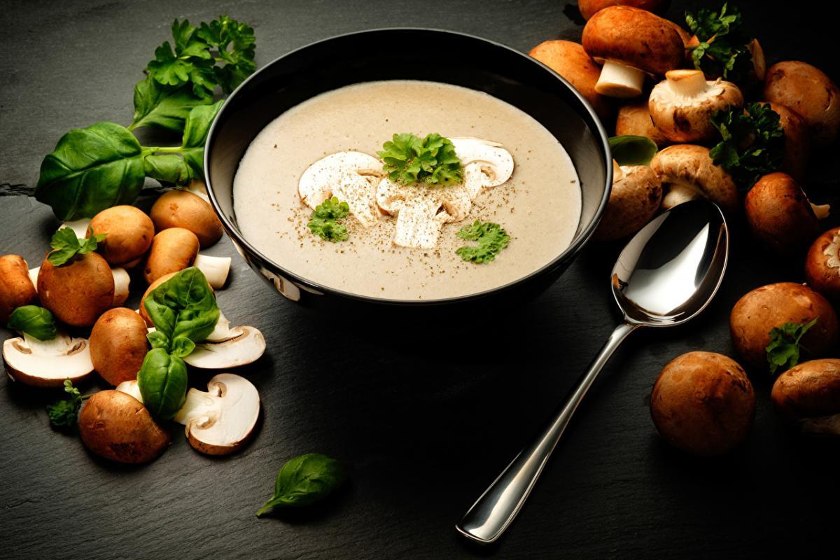 4 февраля – праздник калош и супа, Тимофеев день – что нельзя делать, приметы