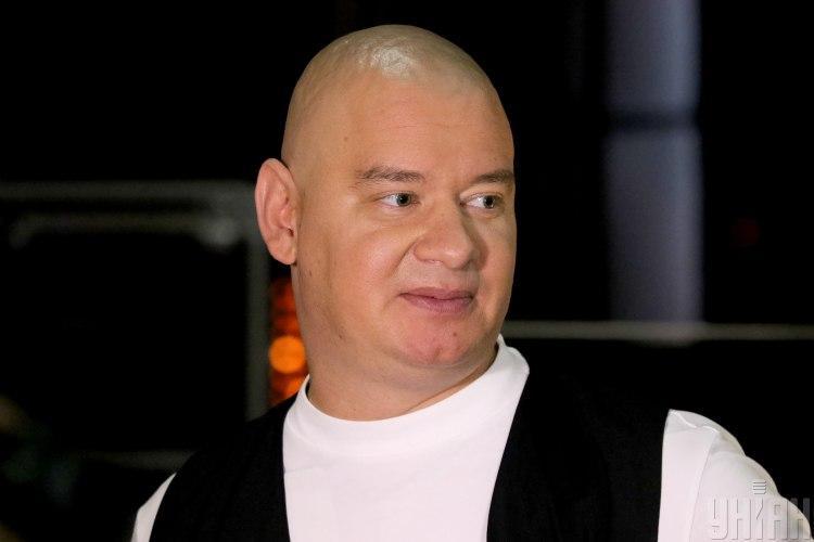 Евгений Кошевой сообщил, что Владимир Зеленский хочет убрать из окружения людей, которые суют ему палки в колеса - Зеленский сегодня новости