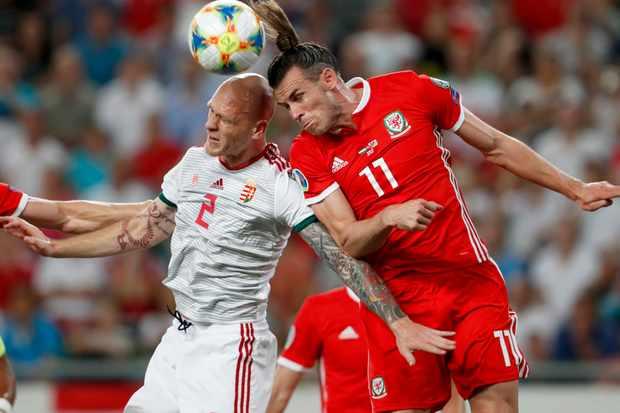 Уэльс - Венгрия: где смотреть и прогнозы на матч отбора Евро-2020