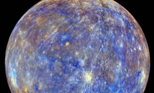 Ретроградный Меркурий стартует в феврале - Меркурий ретроградный 2019
