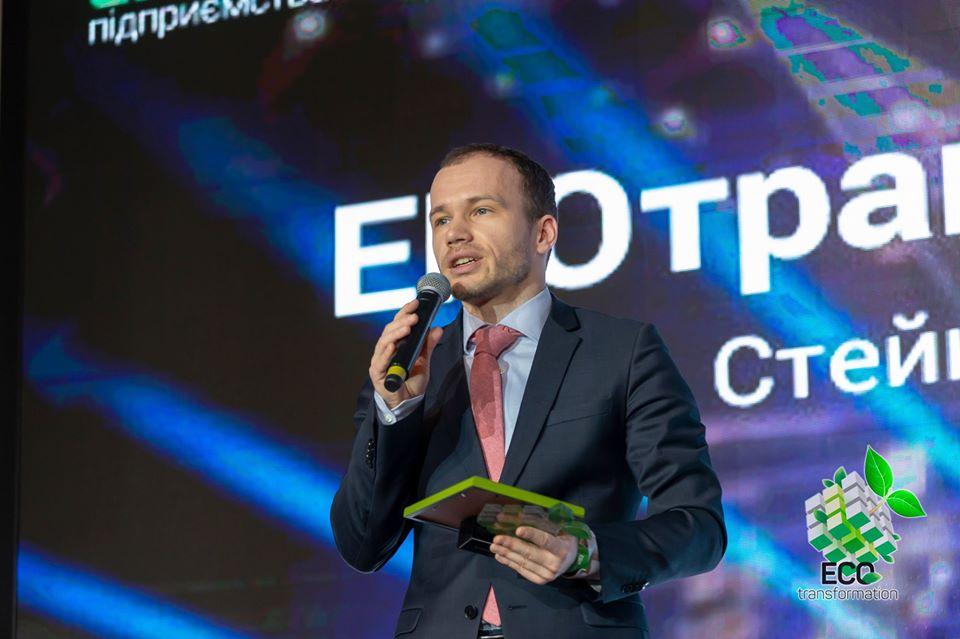 Денис Малюська представит фильм о достижениях Минюста