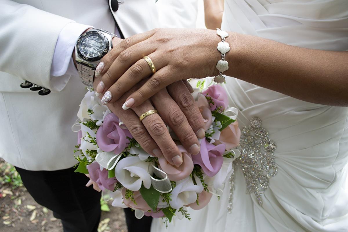 15 января – праздник Серафима Саровского: что нельзя делать и что делать для замужества, приметы