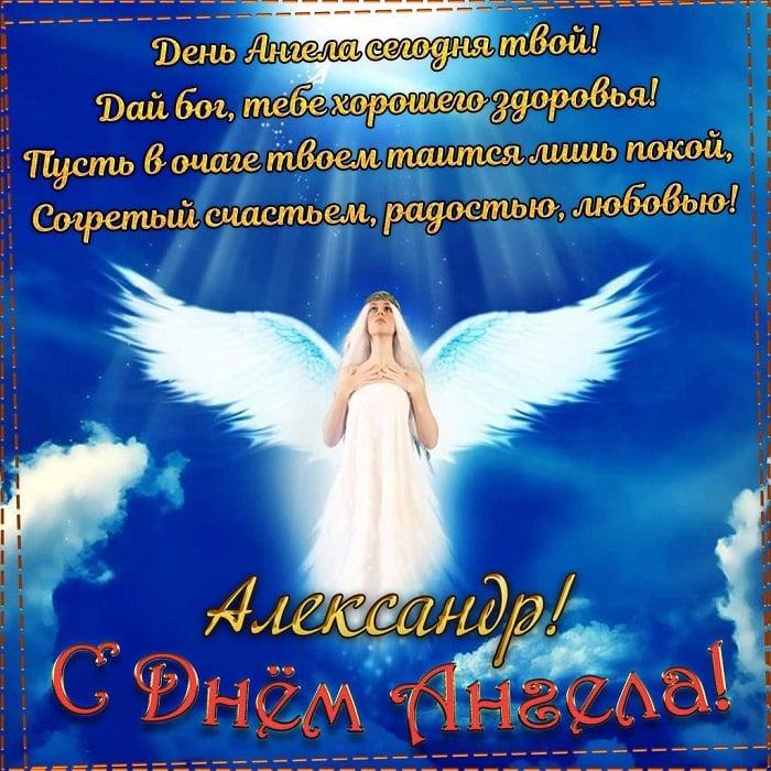 бы, поздравления с днем ангела мужчине александру фотография криминалистическая