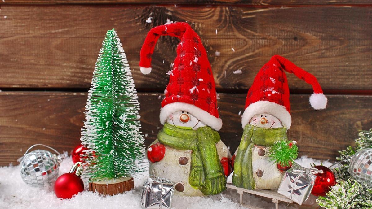 Будет ли католическое Рождество 2019 в Украине выходным