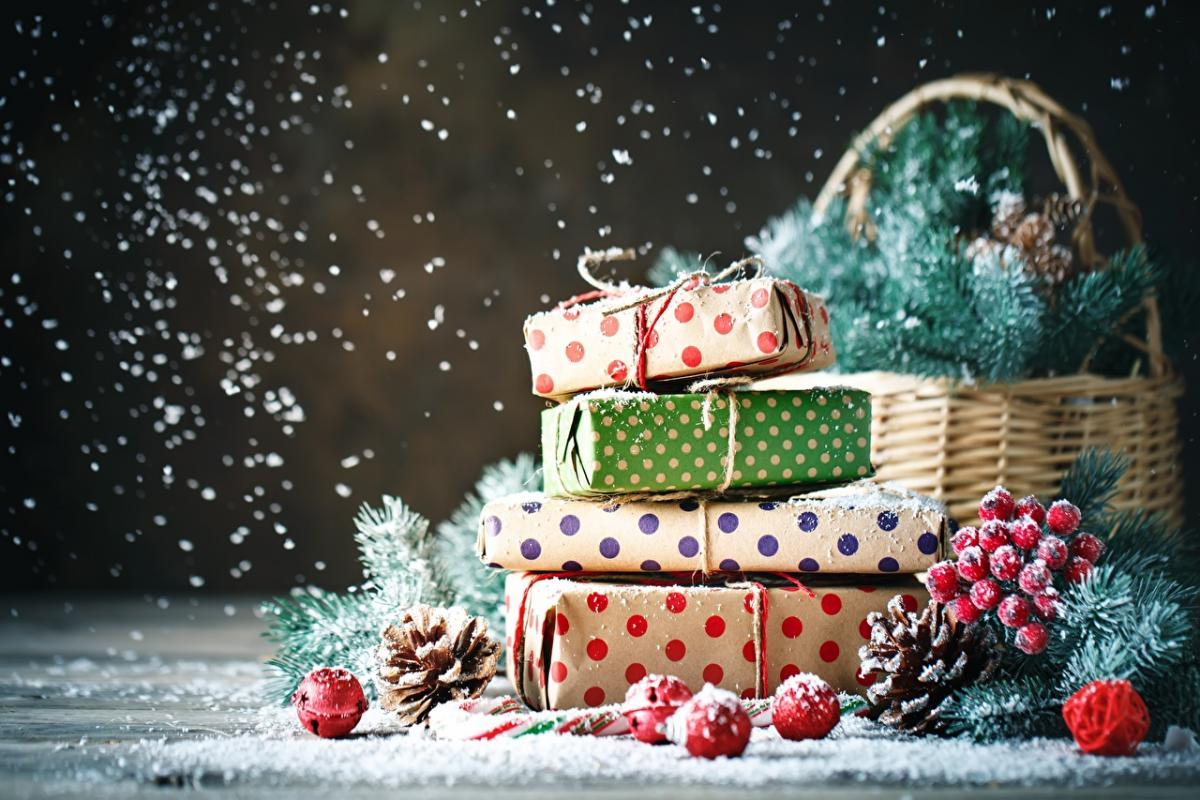 Какого числа День Николая Чудотворца и откуда взялся праздник 6 декабря