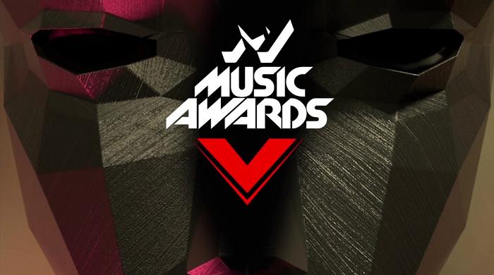 M1 Music Awards 2019