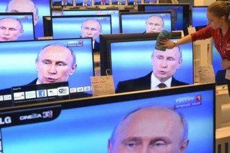 Разведение сил на Донбассе: Путин нажаловался на Украину