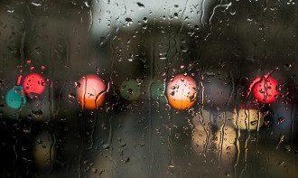 Синоптики попередили, що скоро Україну заллють дощі – Погода в Україні