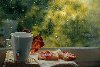 Синоптик дала прогноз погоди в Україні на 3 дні - Погода 29-30 вересня