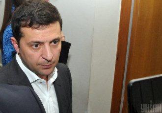 Експерт вважає, що у Володимира Зеленського є слабке місце в переговорах з РФ – Новини Зеленський сьогодні