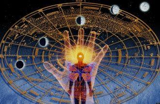 Дар віщуна: астролог назвала природжених ясновидців