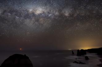 Водолеев звезды предупредили о наглой краже - Гороскоп на 2019