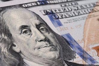 Официальный курс доллара в Украине скакнул - Новости