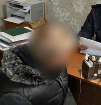 В Днепропетровской области дети украли из храма деньги и потратили на игры - Новости Днепра