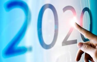 В следующем году могут рушиться отношения, предупредили астрологи - Гороскоп на 2020